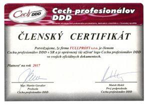 certifikat cech 2017-5528eadc