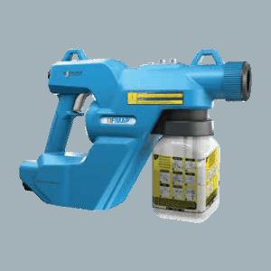 Elektrostaticka_pistol